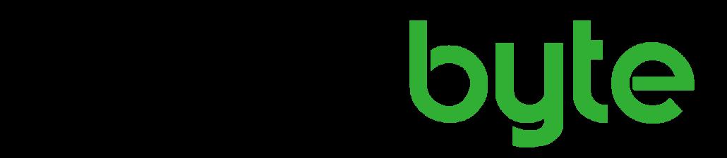 Smart-Byte GmbH
